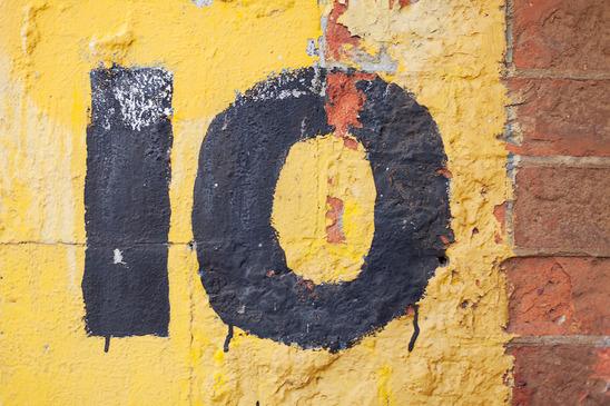 photodune-2551144-number-ten-xs