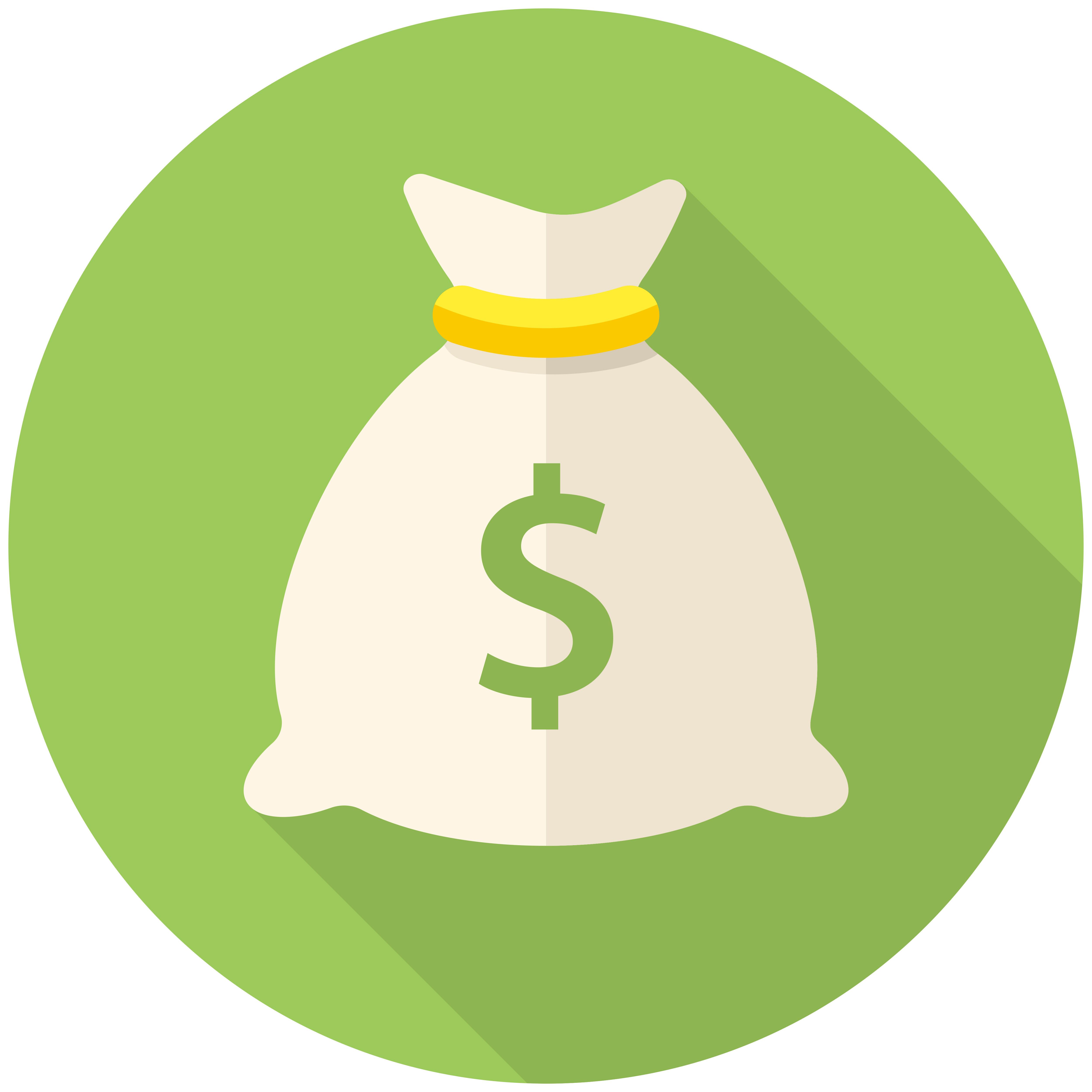 Money_bag_icon