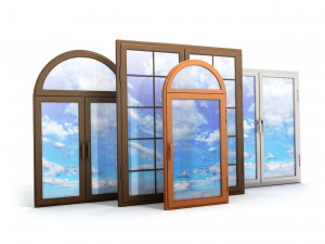 Want to make sure you are choosing the right replacement windows? Learn what the benefits are of various replacement window products.