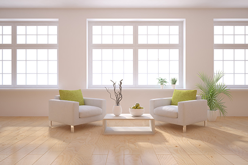 Are replacement windows right for your California home?