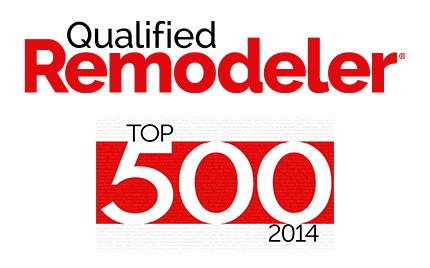 Mosaic_430x268_Awards_Qualified-Remodeler-2014