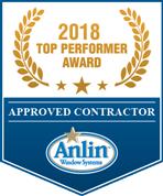 Anlin Award