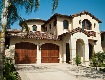 Home Exterior Remodeling | Southern California