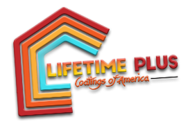 Lifetime Plus