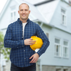 You don't want just any contractor to install new home windows. Here are four signs you have chosen a window contractor you can trust.