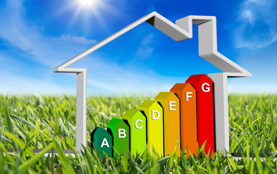 Energy-Efficient Windows | Southern California