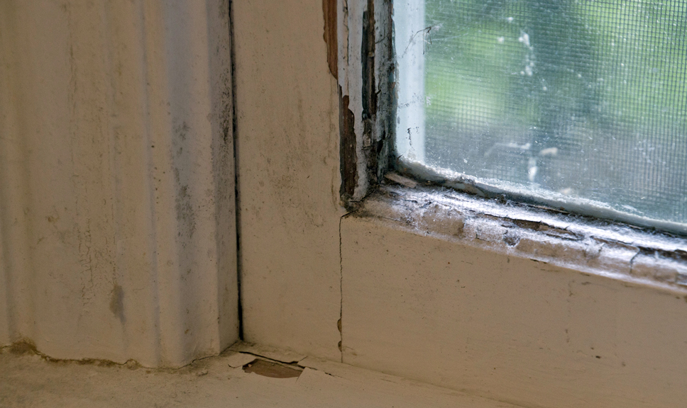 How to know you need new windows | Southern California