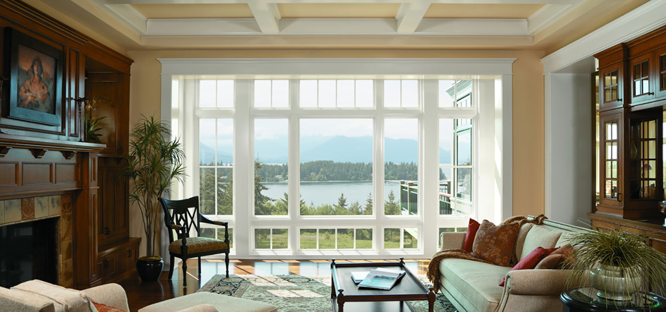 Andersen Windows | Southern California