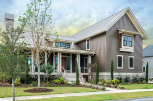 Why It Pays To Replace Vinyl With James Hardie