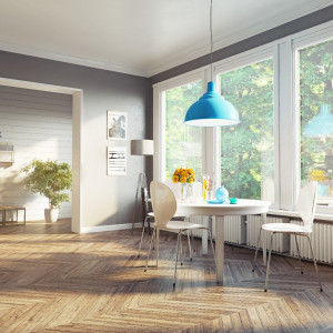 Cost Of New Windows For Your Home