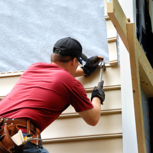 Siding Replacement Process Expectations