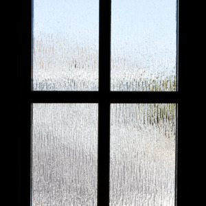 How to Choose Privacy Windows for Your California Home